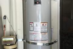 bradford-white-heater-e1478751684688