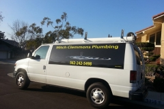 mitch-clemmons-plumbing