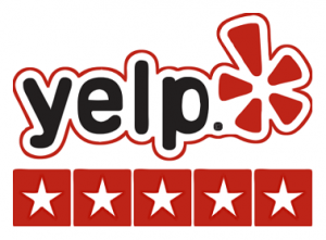 mitch clemmons plumbing yelp address