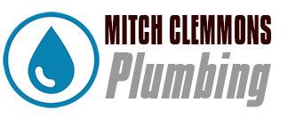 Mitch Clemmons Plumbing