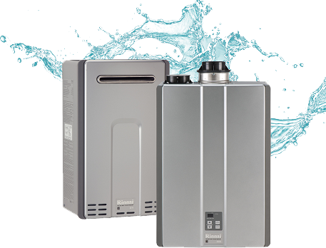 tankless_water-heater
